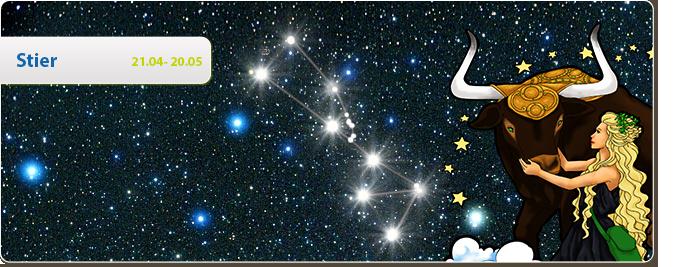 Stier - Gratis horoscoop van 2 juli 2020 paragnosten uit Oostende